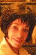 Jill - Psychic Reader